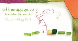 children group- spring 2018